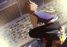 """【家庭教師ヒットマンREBORN!!】""""REBORN まとめ2(落書き多め)"""" / Illustration by """"kou"""" [pixiv] Reborn Katekyo Hitman, Hitman Reborn, Mafia, Best Animes Ever, Anime Life, Manga Games, Me Me Me Anime, Cartoon, Illustration"""