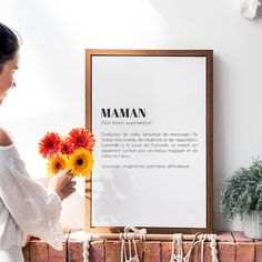 Prix Nobel, Poster, Mom, Gift Ideas, Event Posters, Billboard