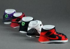9d5a9be70 13 best Twelve Methods to Spot Fake Nike LeBron 11's images   Lebron ...