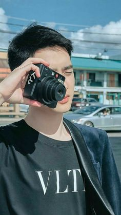 Exo D.o oppa a soprano king with his amazing R&B ,an amazing actor , a marvelous chef, a lovable human and I'm his exo l . Kaisoo, Exo Ot12, Chanbaek, Baekhyun Chanyeol, Shinee, D O Exo, Exo For Life, Two Worlds, Luhan And Kris