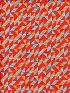 WovenImage : Textiles Designers and Interior Finishes: Australia