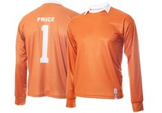 Camiseta Benji Price 0