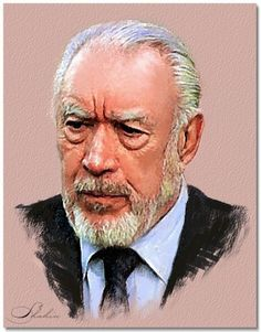 Portrait of Anthony Quinn by shahin on Stars Portraits, the biggest online gallery for celebrity portraits. Celebrity Drawings, Celebrity Caricatures, Celebrity Portraits, Hollywood Stars, Classic Hollywood, Film Icon, Anthony Quinn, Charles Bronson, Catherine Deneuve