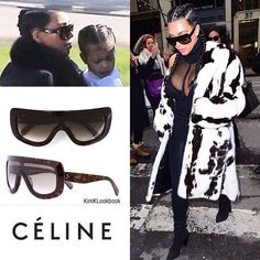 d2fa188a2f1 https   juswynning.com collections eyewear products cl-