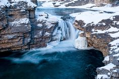 Elbow River | Christopher Martin Photography | Page 2