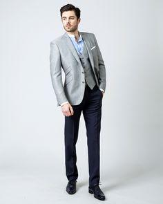 veste-de-lin-gris-glace-avec-gilet-coordonne+1.jpeg (1500×1875)