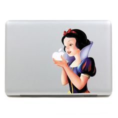 Snow Mac Decals Macbook Stickers Macbook Pro decal Apple Mac Sticker for Macbook Pro / Macbook Air - Apple Macbook Pro, Calcomanía Macbook, Macbook Decal Stickers, Mac Decals, Apple Laptop, Laptop Decal, Mac Laptop, Sticker Vinyl, Laptop Skin
