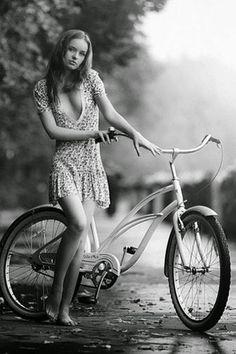 MTB Girls: MTB Girls | Sexy Girls on Bikes XI