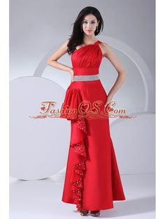 new style girls brand prom gowns discount