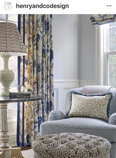 138 Best Fabrics Images In 2019 Fabric Wallpaper