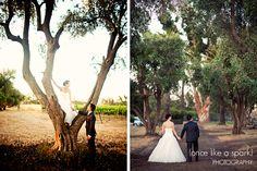 CaliforniaWeddingPhotography20