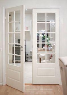 fenster und t ren home design pinterest fenster und t ren t ren und fenster. Black Bedroom Furniture Sets. Home Design Ideas