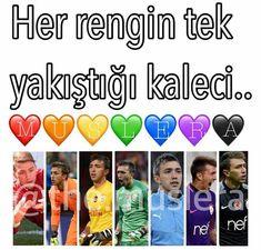 Bad Girl Wallpaper, Galaxy Wallpaper, Neymar, Loving U, Football, Uruguay, Soccer, Futbol, American Football