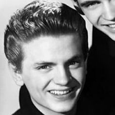 Jan 3 2014 Phil Everly  b jan 19 1939  age 75 chronic obstructive pulmonary disease brother of don everly *1