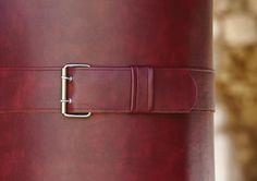 CHESTERFIELD: Tacto suave, colores vintage, y excelente calidad. #chesterfield #englischdekor #ontariofabrics