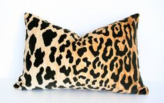 super ideas for apartment living room comfy pillows Apartment Living, Living Room, Cheetah Print, Leopard Prints, Leopard Spots, Leopard Animal, Tiger, My New Room, Decoration