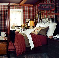 ralph lauren adirondack style | Ralph Lauren Home Hudson Hills Collection ... | Ralph Lauren Home M...