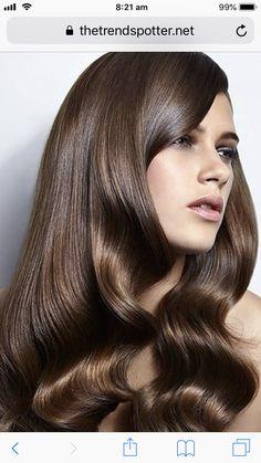 Dark Blonde Balayage, Hair Color Balayage, Blonde Brunette, Reverse Balayage, Brunette Beauty, Brunette Highlights, Color Highlights, Blonde Wig, Ombre Hair