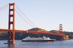 Golden Gate Bridge! Only my favorite place!!!!