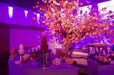 #traffo #festa #debutantes #decoracao #pink #doces