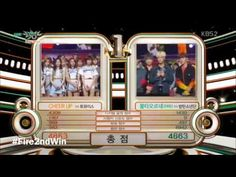 BTS MUSIC SHOW WINS COMPILATION - YouTube - Their getting bigger every year so proud of them <3
