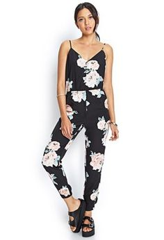 Gorgeous jumpsuit