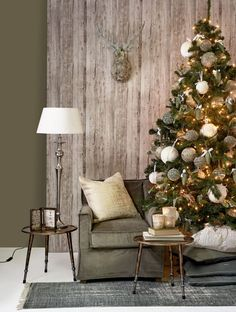 Riviera Maison Kerst Collectie 2017 - Fabulous Feeling Blog