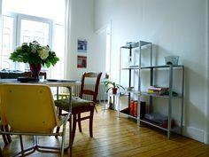 Ikea Hyllis shelf