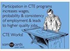 Technical Education Essay Quotations Citations - image 2