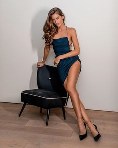 Lifestyle of Mr.X — Izabel Goulart Izabel Goulart, Brazilian Women, Brazilian Models, Sports Illustrated, Kevin Trapp, Modelos Fashion, Haut Bikini, Giovanna Battaglia, Girl Celebrities