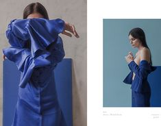 """Check out new work on my @Behance portfolio: """"Born to be Blue"""" http://be.net/gallery/66673695/Born-to-be-Blue"""