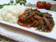 Food And Drink, Beef, Treats, Recipes, Drinks, Jars, Diet, Meat, Sweet Like Candy