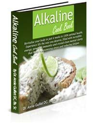 Miranda Kerr Diet: The Model says, I eat high alkaline foods, alkaline water. Sunwarrior protein is part of Miranda Kerr's Alkaline Diet.