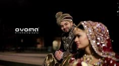 """This is """"Muslim Bengali Wedding - Jusef & Sairah's"""" by Ovoma® on Vimeo, the home for high quality videos and the people who love them. Disney Wedding Dresses, Wedding Hijab, Pakistani Wedding Dresses, Dress Wedding, Nigerian Weddings, African Weddings, Bengali Wedding, Indian Bridal, Wedding Highlights Video"""