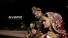 Asian muslim UK wedding highlights video! #asian #muslim #wedding #highlights