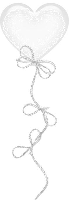 Bieennnvenueee Cheezzz Zeezeeetee Page 106 Wire Art Pendant Necklace Pendant