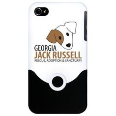 Protect your smartphone with a GA Jack Russell case! Get 30% OFF today only! Grab one now >> http://ht.ly/o5xGk