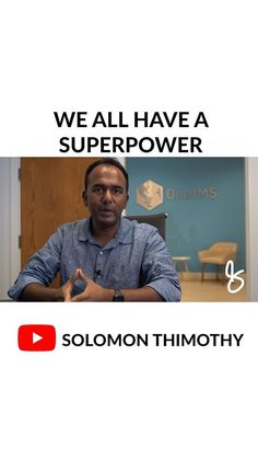 Solomon Thimothy is the CEO of OneIMS & Clickx. He is a growth hacker who delive… - business marketing design Marketing Software, Seo Marketing, Digital Marketing Strategy, Mobile Marketing, Business Marketing, Content Marketing, Internet Marketing, Social Media Marketing, Online Business