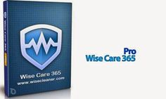 Wise Care 365 Pro v3.61.321 + Keygen License 2015 - Wise Care 365 Pro is a great powerful all in one application which help you to clean up your PC, optimizing the registry, defrag your drive and many more. This Registered Wise Care 365 Pro v3.61.321 will also help you to protect your computer privacy, hide your impotent file and folder, recover lost files, auto shutdown computer etc. With this tool you can easily freeing up to improve the performance of games and software. #Wise_Care_365