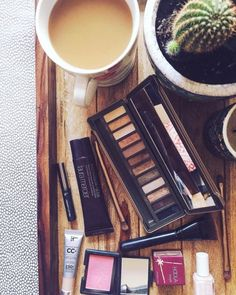 """southerly-styled:  """"You know you've become an adult when sleeping until 7 is a luxury, and you can find solace in simply sitting to do your makeup  """""""