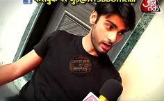 Shoot out at Kolkata for Laksh - From the sets of Swaragini:  http://www.desiserials.tv/shoot-out-at-kolkata-for-laksh-swaragini/128571/