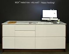 Bilderesultat for ikea hack metod