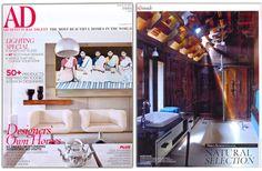 Mancini - Design | Architecture | Interiors | Landscapes | Design | Heritage Design | Indian Architecture and Designers |