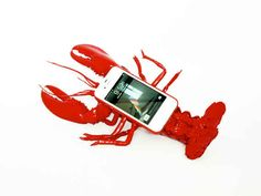 12 Most Outrageous Phone Cases In Existence