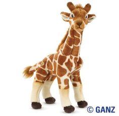 Webkinz Signature Giraffe by Ganz, http://www.amazon.com/dp/B004GZTHJK/ref=cm_sw_r_pi_dpp_8evBsb0SK1819
