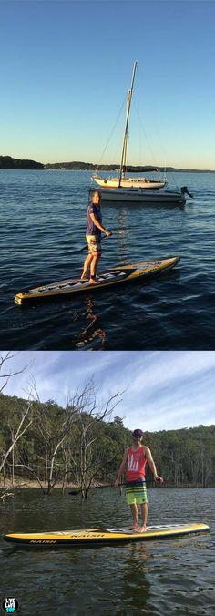 560 best paddleboarding images on pinterest paddleboarding rh pinterest com