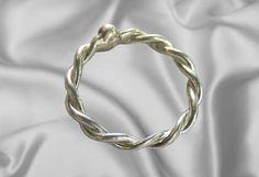 Cock Ring Jewellery Men's Custom Made Cock Rings in