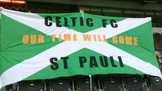 because you're worth it Celtic Fc, Anarchism, Glasgow, Company Logo, Football, Soccer, Futbol, American Football, Soccer Ball