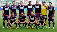 FK Austria Wien Fk Austria Wien, Football, Club, Sports, Soccer, Hs Sports, Futbol, American Football, Sport