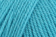 Stylecraft Special DK - Turquoise (1068) - 100g - Wool Warehouse - Buy Yarn, Wool, Needles & Other Knitting Supplies Online!